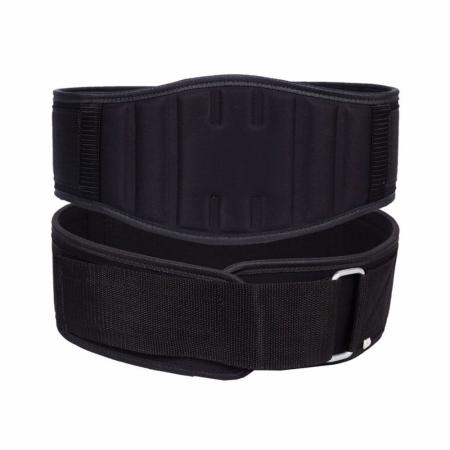 Power Lifting Belt