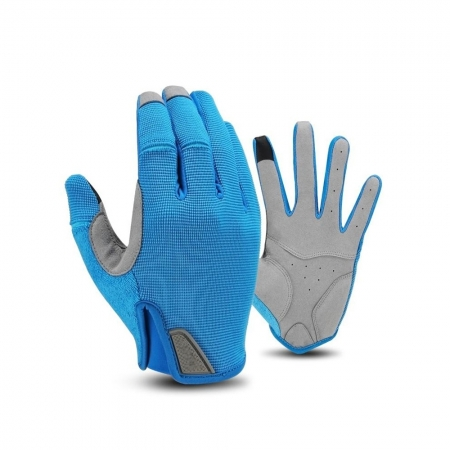 Mountain Cycling Gloves