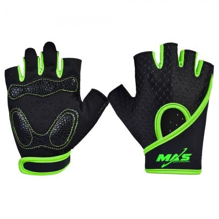 Women Workout Gloves