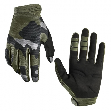 Off Road Cycling Gloves
