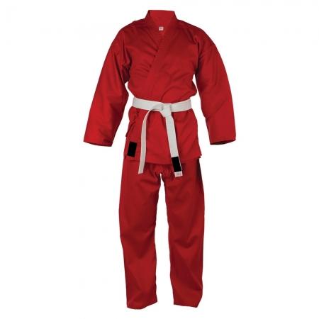 Judo Uniform