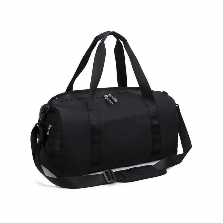 Gym and Sports Bags