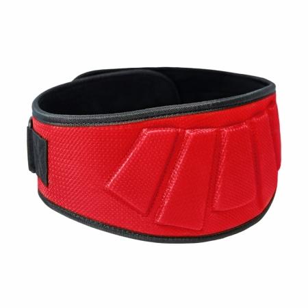 Neoprene Dip Belt