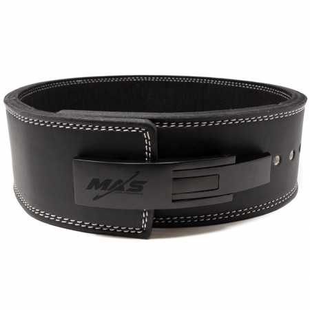 Weightlifting Belt