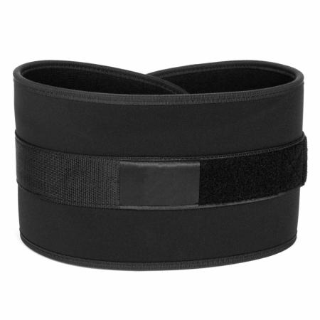 Neoprene Weight Training Belt